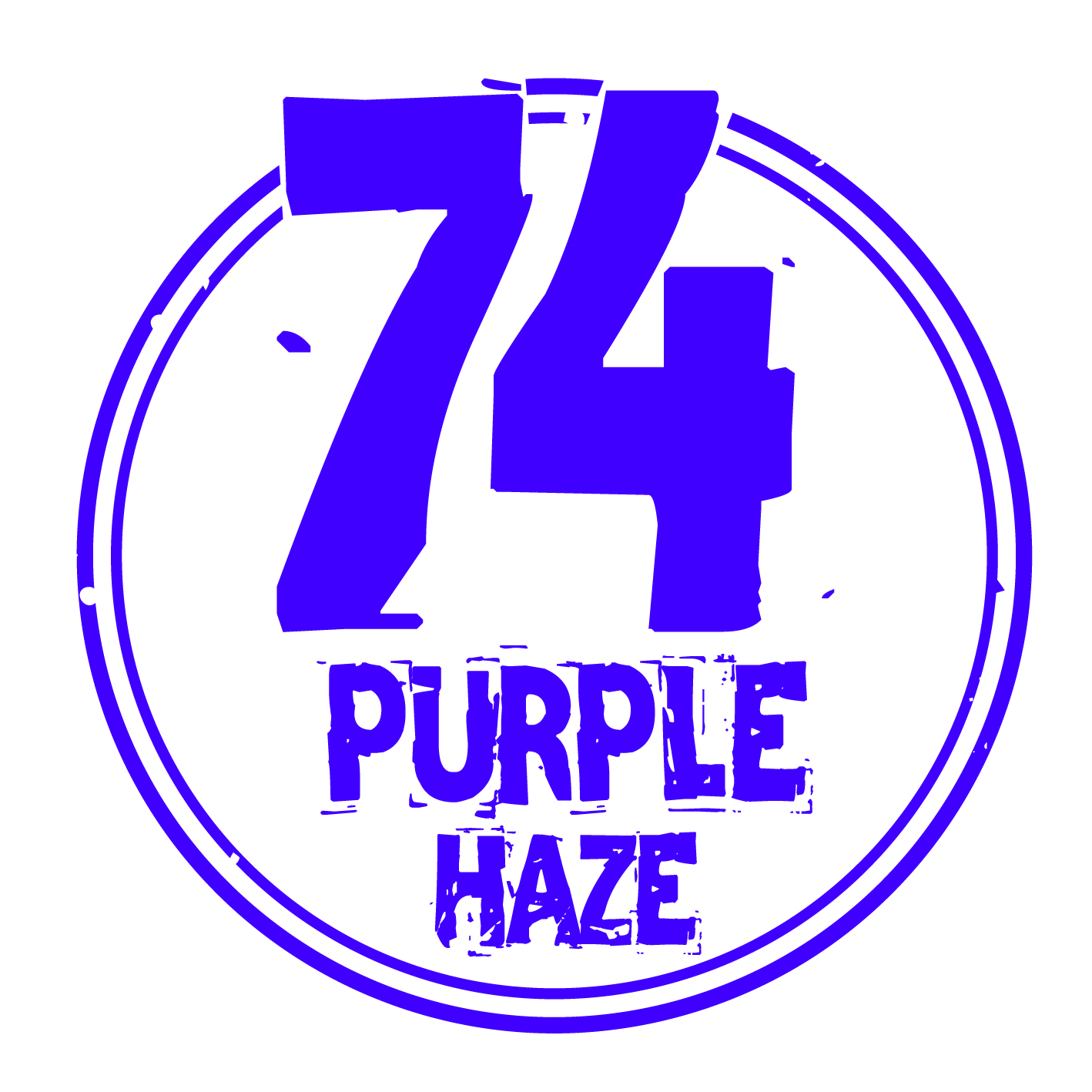 SC Purple Haze